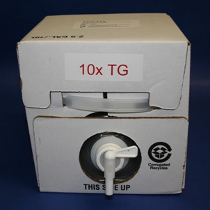 10xTris-Glycine Trnsfer Buffer (10 L)