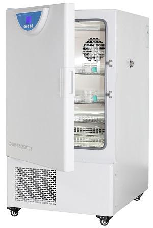 Low Temperature Incubator (BIC-60C)
