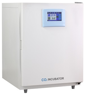 2.8 Cu ft CO2 Incubator (BIO-80RHP)