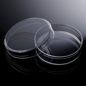 NEST 60mm Petri Dish (Sterile, 20/bag, 500/case)