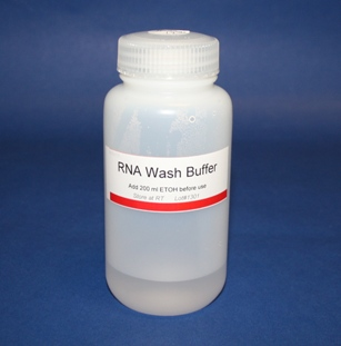 RNA Wash Buffer (Concentrate for 250 ml)