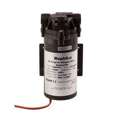 Replacement Recirculation Pump for ZF3000000